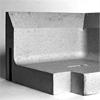 BEWI Insulation AB