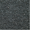 Cembrit Rock (Coal)