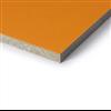 Cembrit Cover fasadskiva, C 450