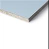 Cembrit Cover fasadskiva, ljusblå C 730