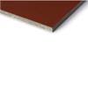 Cembrit Cover fasadskiva röd