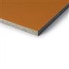 Cembrit Cover fasadskiva, brun C450