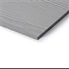Cembrit Panel fasadpanel, trästruktur