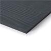 Cembrit Plank trästrukturerad fasadplanka