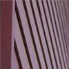 Cembrit Plank fasadplank