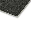 Cembrit Rock sockelskiva, Coal