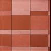 Cembrit Solid fasadskivor, Brf Solsidan, Uppsala