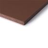 Cembrit Solid genomfärgad fasadskiva, S 353