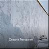 Cembrit Transparent fasadskivor med mönster