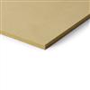 Cembrit Transparent genomfärgad fasadskiva, T 505