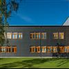Cembrit W 146-8 fasadskivor