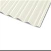 Cembrit W 146-8 vågformad fasadskiva