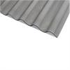 Cembrit W 177-6 sinusprofilerad takskiva av fibercement
