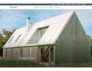 Cembrit W 146-8 på webbplats