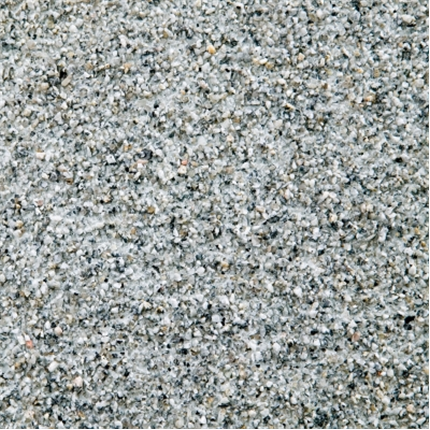 Cembrit Rock (Ash)