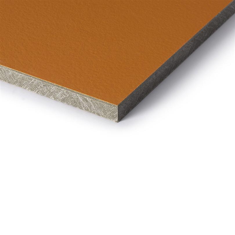 Cembrit Cover brun