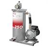 TTM MAG 250 magnetifilter med pump