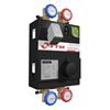 TTM Shuntomatic MINI, kompakt shuntgrupp för värme