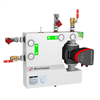 TTM Shuntopac 20-50 V, shuntgrupp värme