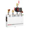 TTM Shuntopac U 20-50 V, shuntgrupp värme