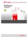 TTM NoXygen C650
