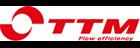 TTM Energiprodukter AB