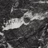 Törner marmorplattor-GRIGIO CARNICO
