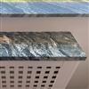 Törner fönsterbänkar