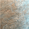 Törner skifferplattor-copper