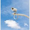 Nordic Alarm kameraövervakning