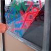 AG 04, 07 Antigraffitifilm