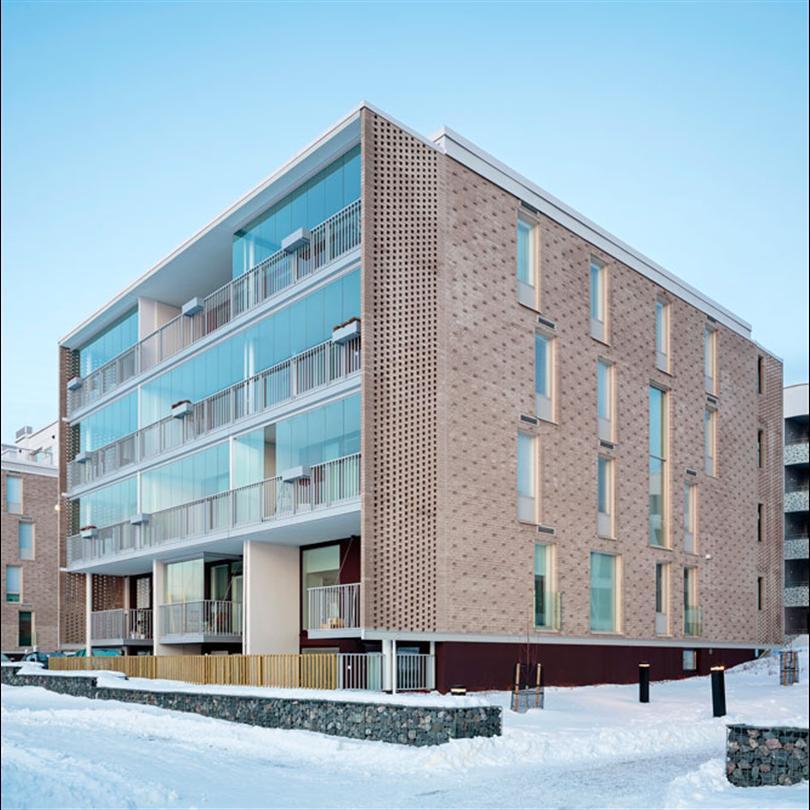 inglasade balkonger på vintern, ramlösa balkonger, reducerar ljud