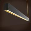 2Tight, LED-armatur