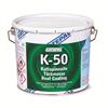 Katepal K-50 Täckmassa, 3 liter