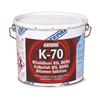 Katepal K-70 Kallasfalt, 3 liter