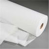 T-Emballage Geotextilduk N1