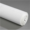 T-Emballage Geo T Robust N3 geotextil