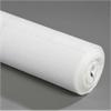 T-Emballage Geo T Standard N2 geotextil