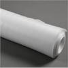 Golvfoam för stegljudsdämpning, 2 mm tjock