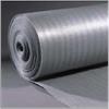 T-Emballage Klickgolvfoam, 3 mm
