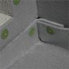 Krypgrundsfoam, krypgrundsisolering som kondensskydd