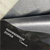 T-Emballage Radonmembran Super