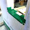 T-Emballage T-Flex tätningstejp, på fönster
