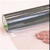 T-Emballage Textilskydd för golv