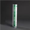 T-Emballage T-Tak EVO underlagstäckning