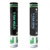 T-Emballage T-Tak Multi och Epic underlagstäckning