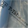 T-Emballage T-Tät byggfolie