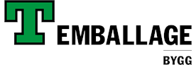 T-Emballage AB