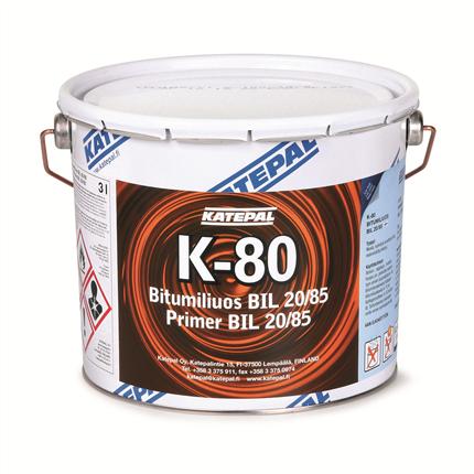 Katepal K-80 Primer