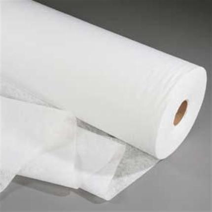 T-Emballage Geo T Bas N1 geotextil